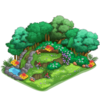 Dream Deer Woods2-icon