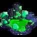 Firefox Pond-icon