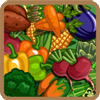 Gemüse-Genie-icon