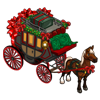 Holiday Coach-icon