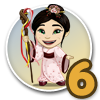 Jade Falls Chapter 10 Quest 6-icon