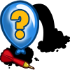Mystery Game 15-icon