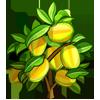 Neon Starfruit-icon