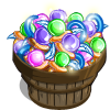 Pacifiers Bushel-icon