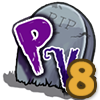 Phantom Valley Chapter 8 Quest 8-icon