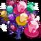 Ring Pop Tree-icon