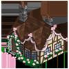 Romantic Cottage II-icon