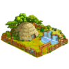 Savannah Reserve-icon