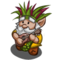 Ukulele Gnome-icon