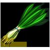 Wild Leek (Avalon)-icon