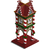 Winter Tower-icon
