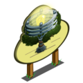 Art Deco Lamp Tree Mastery Sign-icon.png