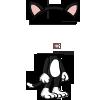 Cat Costume-icon