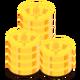 Coin-icon