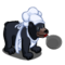 Cooking Bear-icon