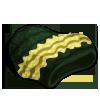 Duck Beanie-icon