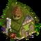 Fairy Greenhouse-icon