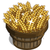 Golden Wheat Bushel-icon