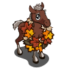Harvest Foal-icon