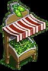 Lentil Stall-icon