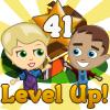 Level 41-icon