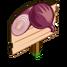 Long Onions
