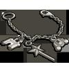 Lucky Bracelet-icon