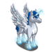 Magical Pegacorn-icon