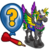 Mystery Game 90-icon
