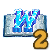 Once Upon a Winter Chapter 1 Quest 2-icon