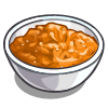 Orange Spice-icon