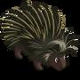 Porcupine-icon