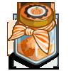 Pumpkin Powders-icon
