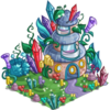 Space Gnome Garden-icon