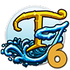 Treasure Tides Chapter 2 Quest 6-icon