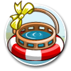 Aquarium Common Baby-icon.png