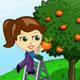Arborist-icon