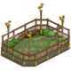 Aviary3-icon