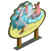 Baby Bundle Tree Mastery Sign-icon