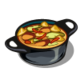 Boiled Dinner-icon
