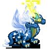 Cosmic Hydra-icon
