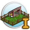 Cow Cookies-icon