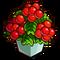 Cran Flower Pot-icon