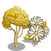 Daisy Tree-icon