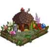 Enchanted Cow Pasture-icon