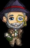 Fields of El Dorado Chapter 7 Quest-icon