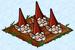 Gnome (crop) 33