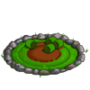 Grove Stage 2-icon