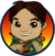 Hawaiian Paradise Chapter 10 Quest-icon