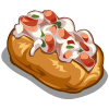 Lobster Roll-icon